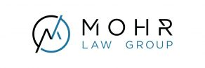Mohr Law Group